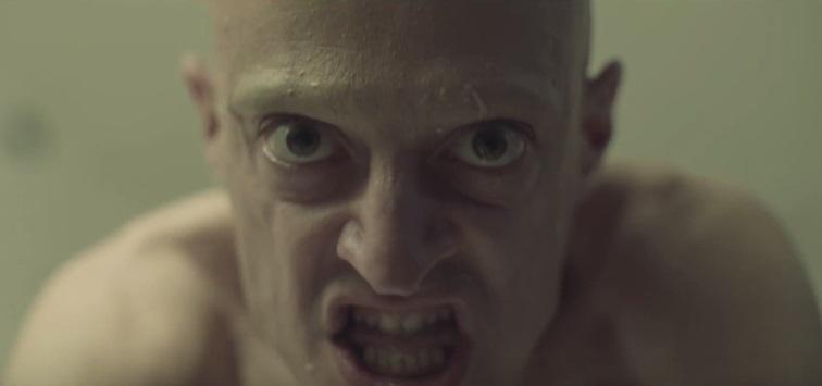 Le peggiori paure infestano il trailer di Phobia, antologia horror internazionale