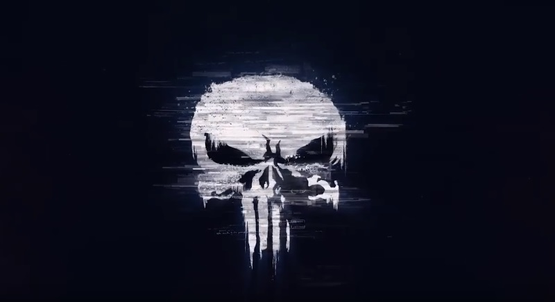 The Punisher: nuovo teaser, lista degli episodi e cast definitivo per la serie Marvel/Netflix
