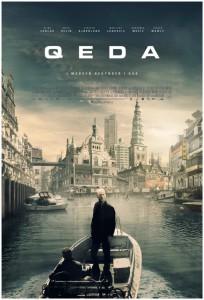 qeda film 2017