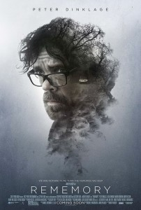 rememory film poster