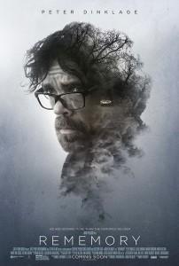rememory film poster
