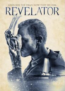 revelator-poster-2017-film
