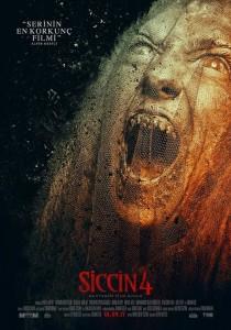 siccin 4 poster