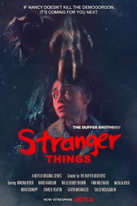 stranger-things-2-poster