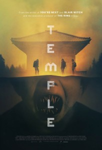 temple final poster