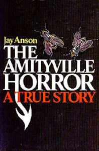 the amityville horror true story anson libro