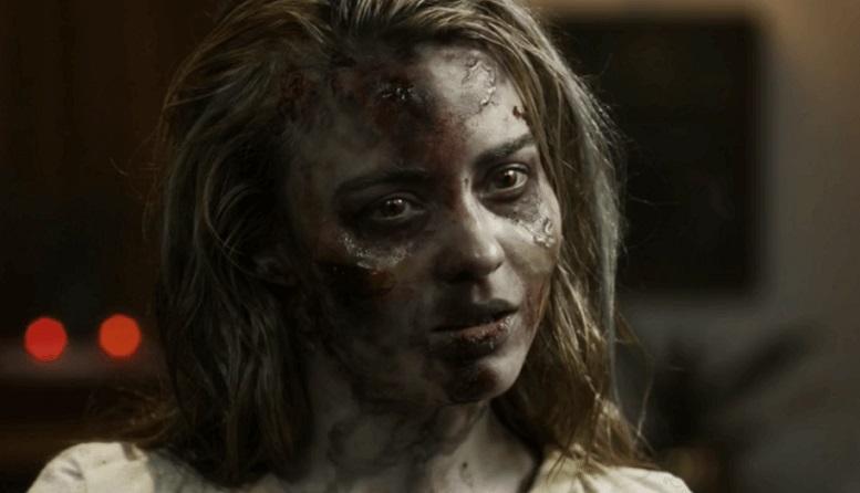 """Jeremy Slater su The Exorcist: """"La stagione 2 prenderà spunto da L'Esorcista III e da Poltergeist"""""""