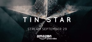 tin star amazon serie