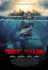 toxic-shark-poster