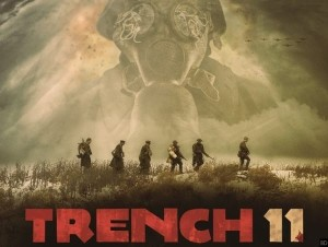 trench-11-poster