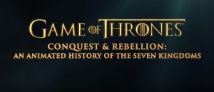 Game of Thrones Conquest & Rebellion