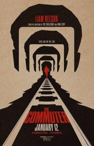 The_Commuter_film_poster