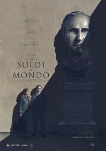 Tutti-i-Soldi-Del-Mondo-poster