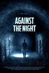 against-the-night-poster