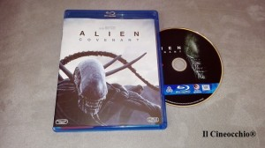 alien covenant bluray