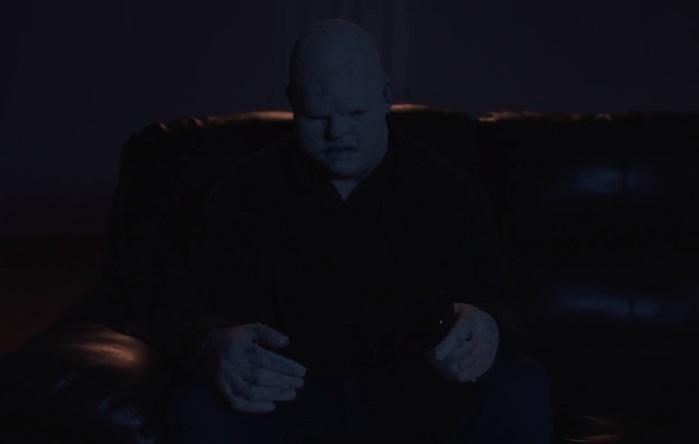 [recensione pilot] Channel Zero: No-End House (il primo episodio è online per tutti)