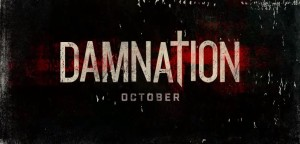 damnation serie 2017