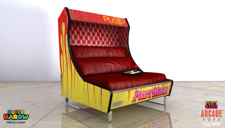 divano arcade (10)