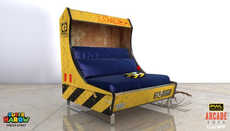 divano arcade (2)