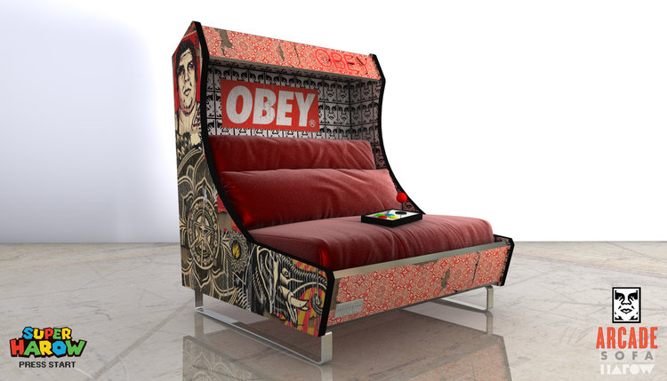 divano arcade (5)