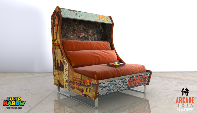 divano arcade (6)
