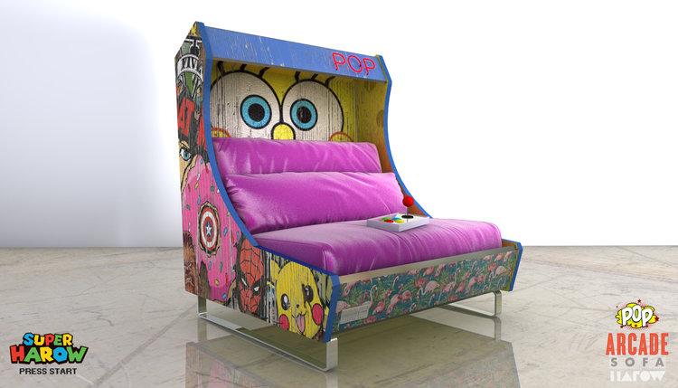 divano arcade (7)