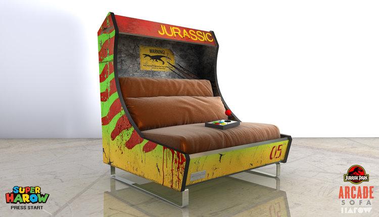 divano arcade (8)