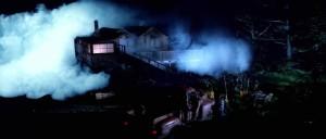 fog carpenter film nebbia