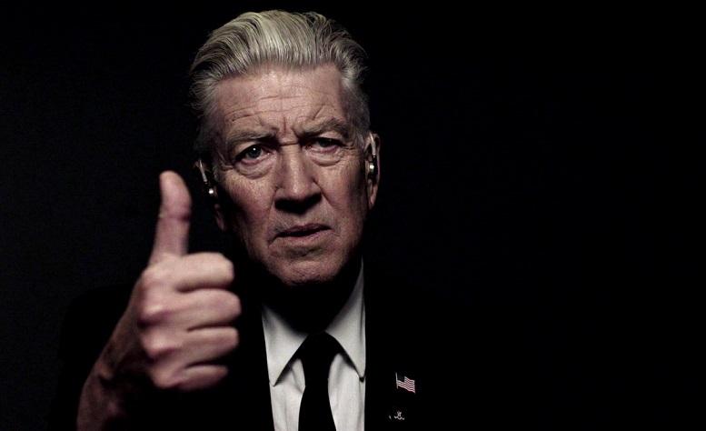 """David Lynch: """"La stagione 4 di Twin Peaks è possibile; per quanto riguarda il finale della 3 invece ..."""""""