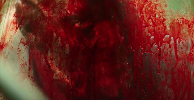 Meg Foster a caccia del diavolo nel full trailer di Jeepers Creepers 3