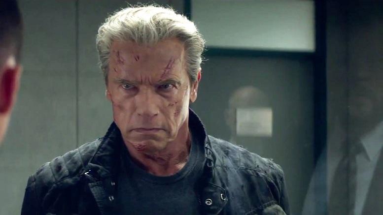 Terminator 6: James Cameron svela nuovi dettagli e la timeline