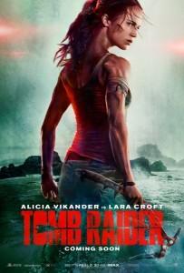 tomb-raider-reboot-poster-2017