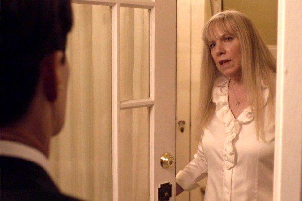 Mary Reber apre le porte della vera casa di Laura Palmer ai fan di Twin Peaks