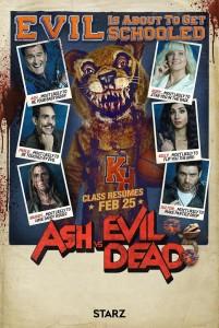 Ashvs-Evil-Dead-3-poster