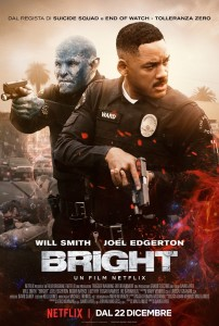 Bright_ITA
