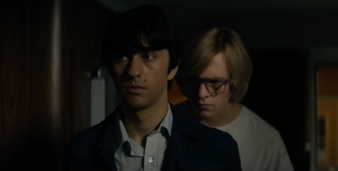 [recensione Sitges 50] My Friend Dahmer di Marc Meyers