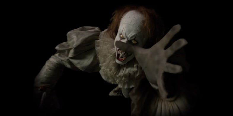 Pennywise-the-Clown-from-IT