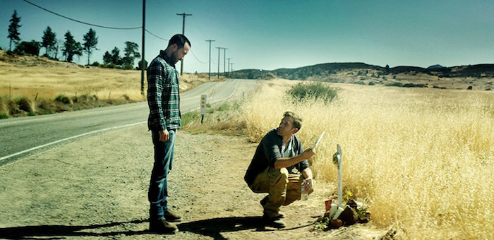 [recensione Sitges 50] The Endless di Justin Benson e Aaron Moorhead