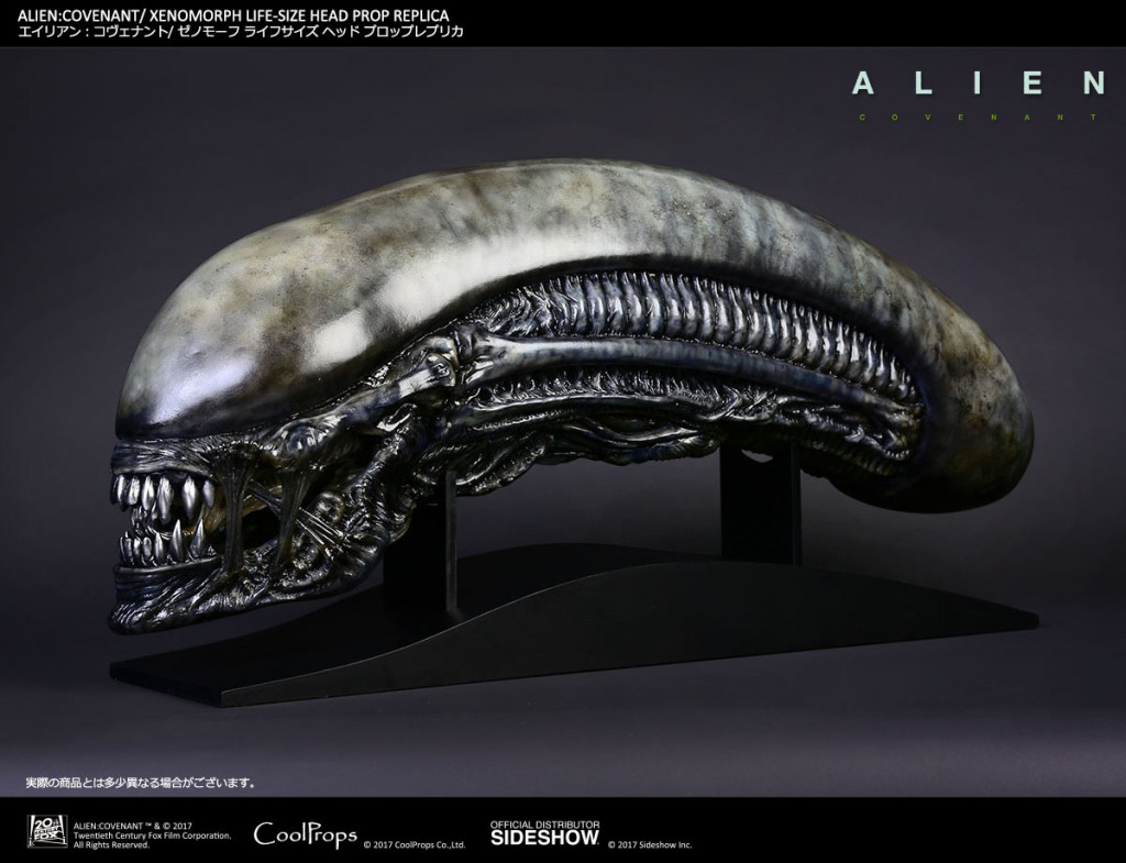 alien-covenant-xenomorph