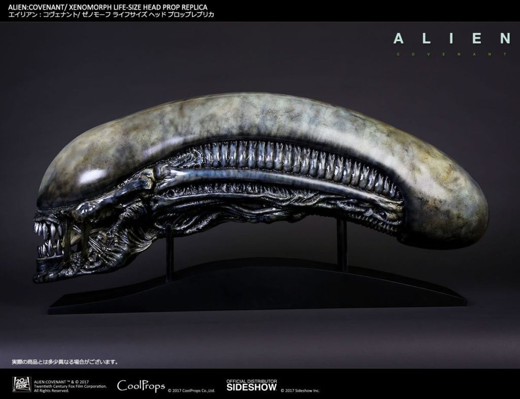 alien-covenant-xenomorph (3)