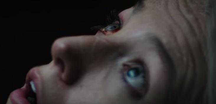 Blake Lively ritrova vista e incubi nel trailer di All I See is You