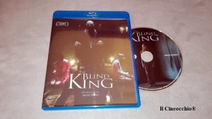 blind king bluray