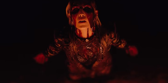 Bright: Will Smith a caccia di creature magiche nel ghetto nel secondo trailer italiano