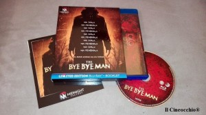 bye bye man bluray