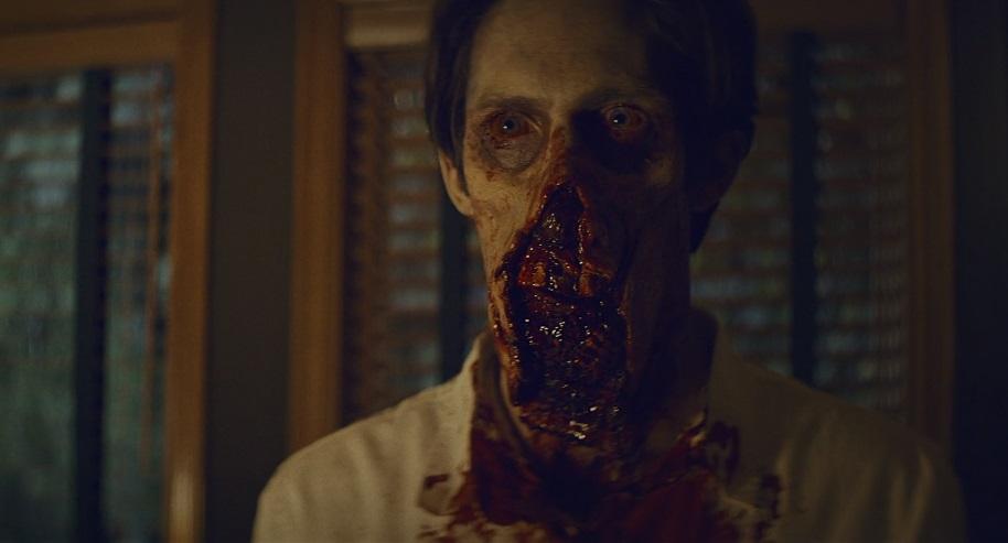 [cortometraggio] Dave è il proof of concept della serie TV di Resident Evil mai realizzata