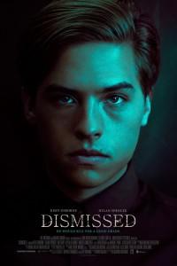 dismissed film poster