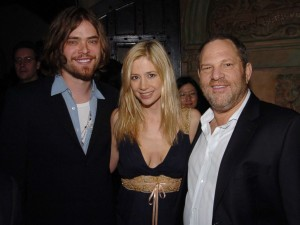 mira-sorvino-harvey-weinstein