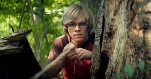 my friend dahmer film