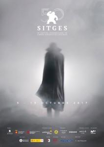sitges 50 poster