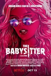 the-babysitter-poster-netflix